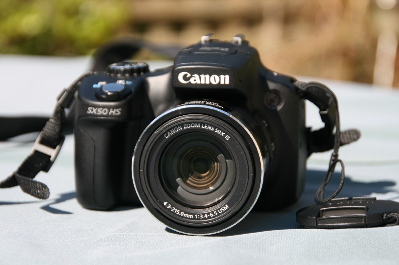 canon powershot sx50 hs manual