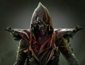 ermac2_mkx