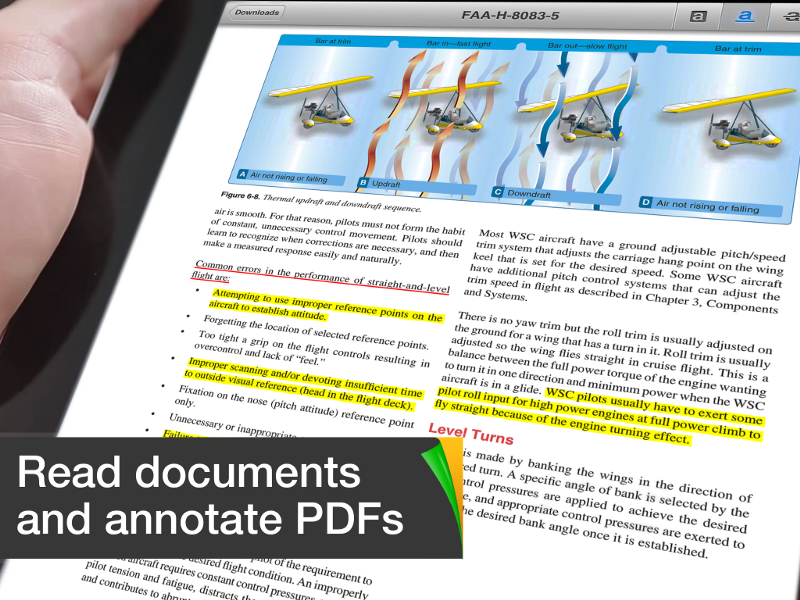 Documents by Readdle | Blog