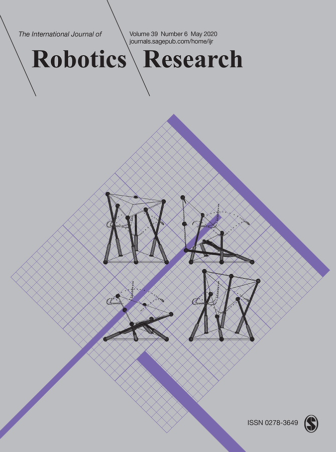 International-Journal-of-Robotics-Research-Cover-Image