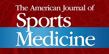 American-Journal-of-Sports-Medicine-Cover-Image-SAGE