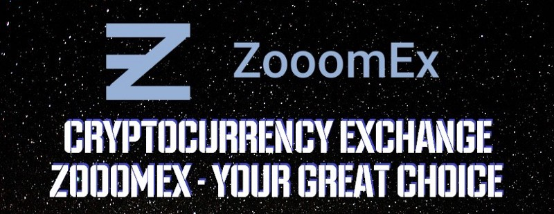 Results for ico zoomex reviews