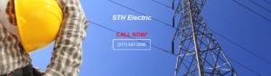 fort-worth-electrical-contractor