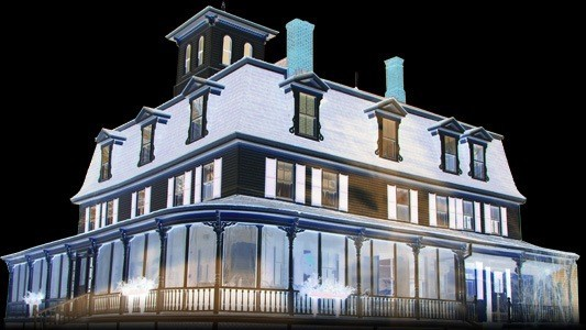 essay contest for inn in lovell maine If owning and operating a bed and breakfast has ever been a dream of yours, janice sage, owner and innkeeper of the center lovell inn and restaurant in maine, totally understands.