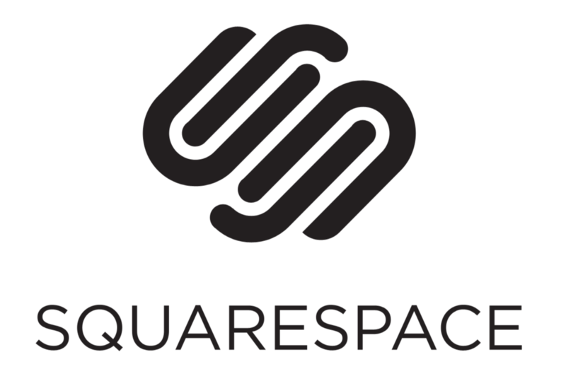 Comparison and Co-relation: Squarespace vs WordPress