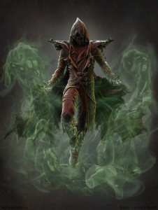 ermac_mkx