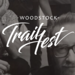 May Events - Trailfest 2017