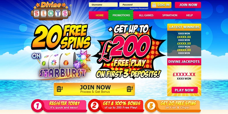 Bingo sites with temple of isis slots dream factory poker tournament