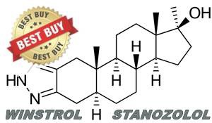 real stanozolol and winstrol for sale