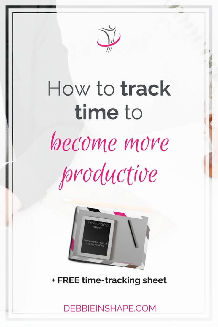 Rock your time tracking with these 5 tested tools.