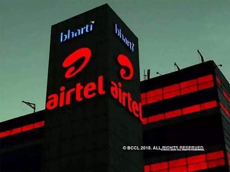 Is this the right time to buy Bharti Airtel shares?