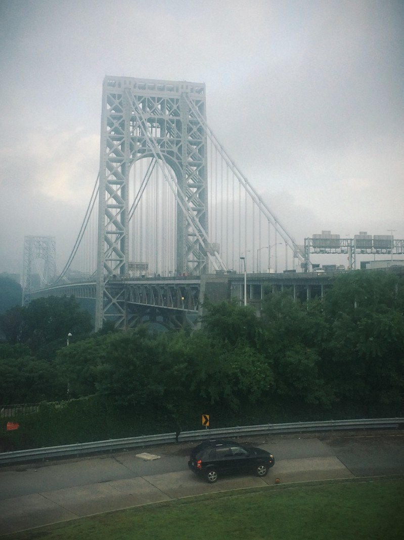 A Bridge Too Far Urban Explorations Medium Narrows Again Name The Parts Of In This Diagram But All Thunderstorm Morning Fog Suddenly Cooled Off City Flawed Recital An Already Eerie Tune Puts Me On Edge
