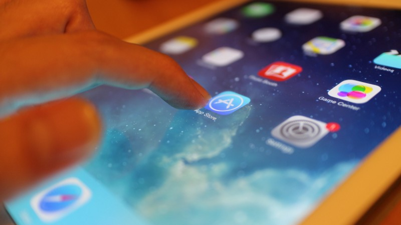 The Story of Pixel Density and Touch Interface — We are ...
