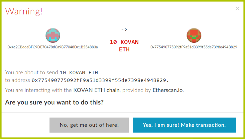 Bitcoin sign up india ethereum connect to kovan ccuart Images