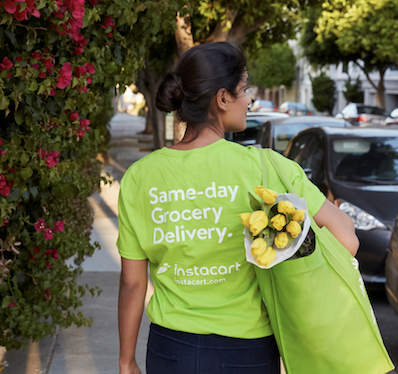 State of Pay—Doing Right By Our Shoppers