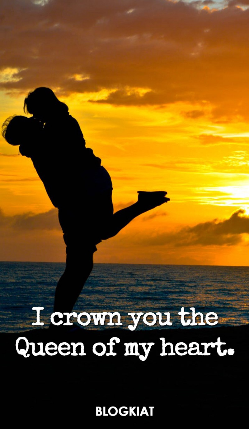 100 Romantic Love Quotes For Her Love Messages For Her