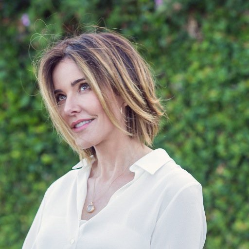 Shabooty Interview Series Christa Miller Cougar Town