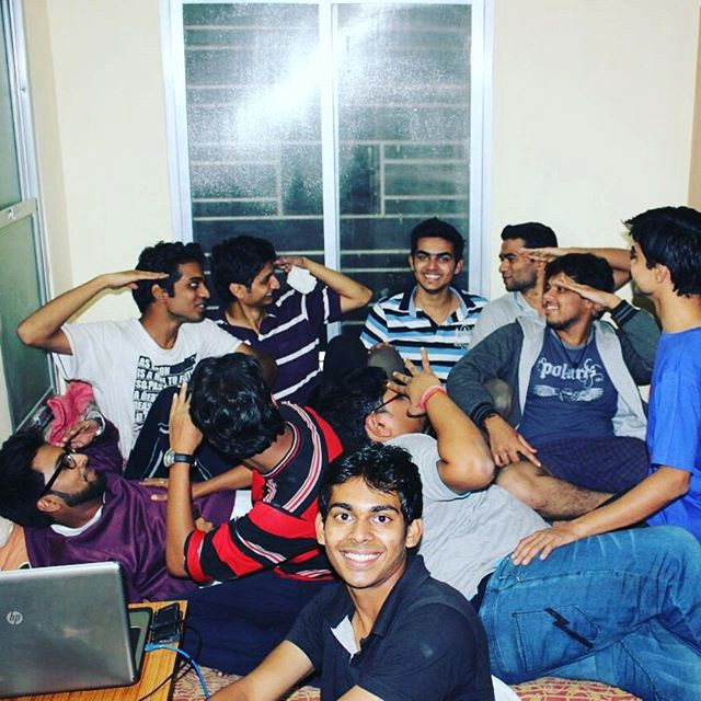 NIT, Best Things About NIT Colleges