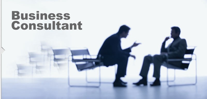 Image result for Small Business Consulting