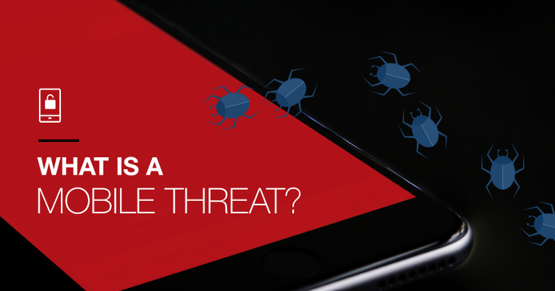 What is a Mobile Threat - Aware Group