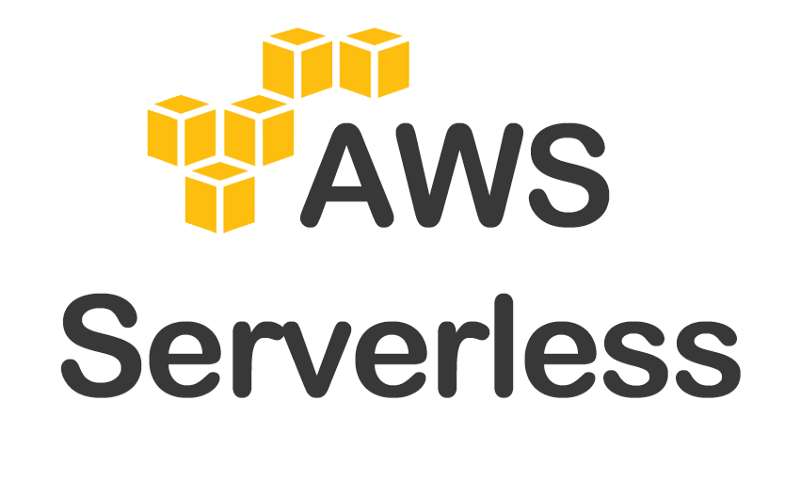 Going serverless with React and AWS Amplify Part 2: Creating And