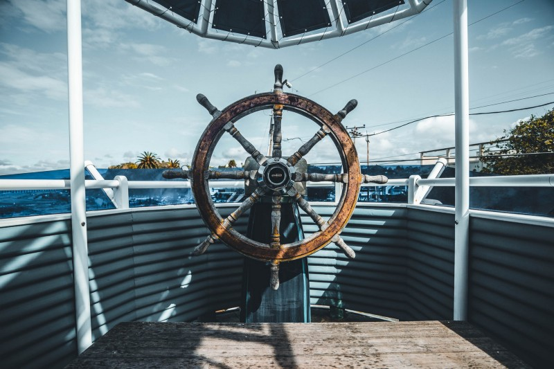 Learn Kubernetes in Under 3 Hours: A Detailed Guide to Orchestrating Containers