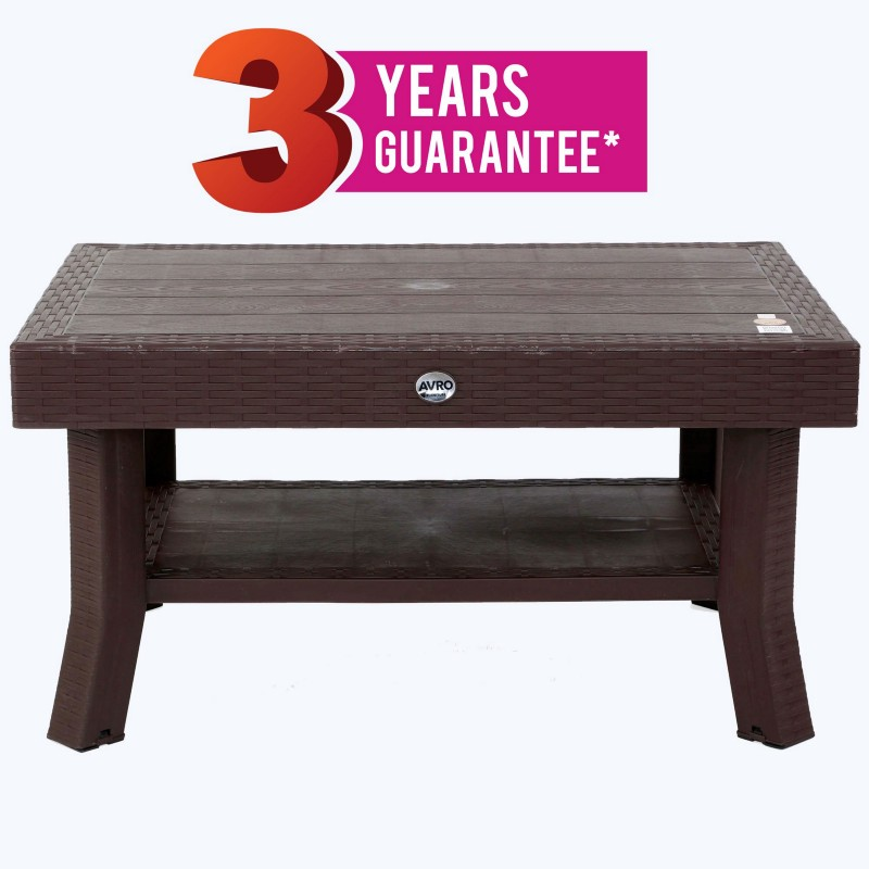 Furniture Manufactures And Top Er