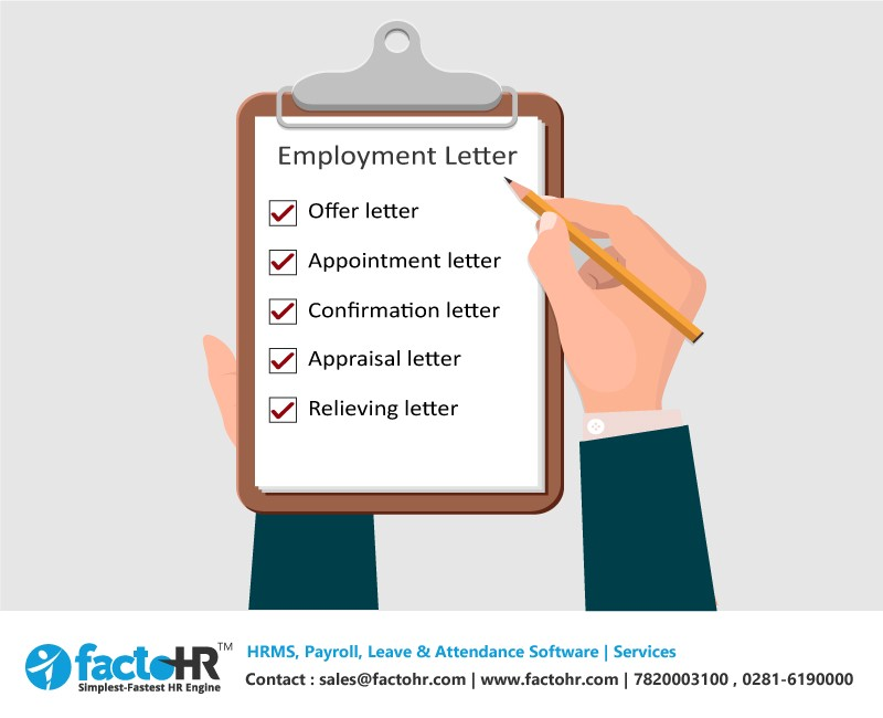 Hr letters write it like a professional factohr medium hr letters write it like a professional spiritdancerdesigns Image collections