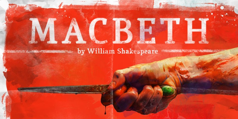 macbeth role reversal