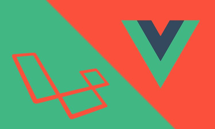 Build a Task List with Laravel 5 4 and Vue 2