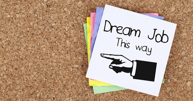 prepare yourself get your dream job Review these questions and developing your own answer to each question will help prepare you for various interview  bit about yourself  your dream job.