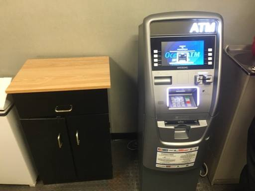 Fascinating ATM Machine Tactics That Can Help Your Business Grow