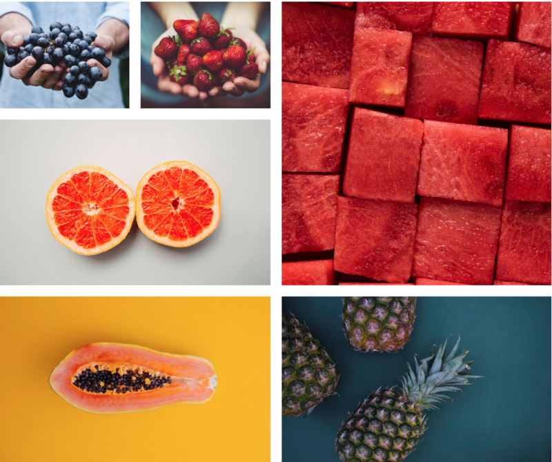 How to create an image gallery with CSS Grid