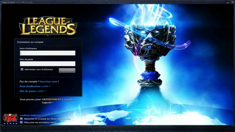 Blizzard, Warcraft, and the future of WoW eSports – AJ