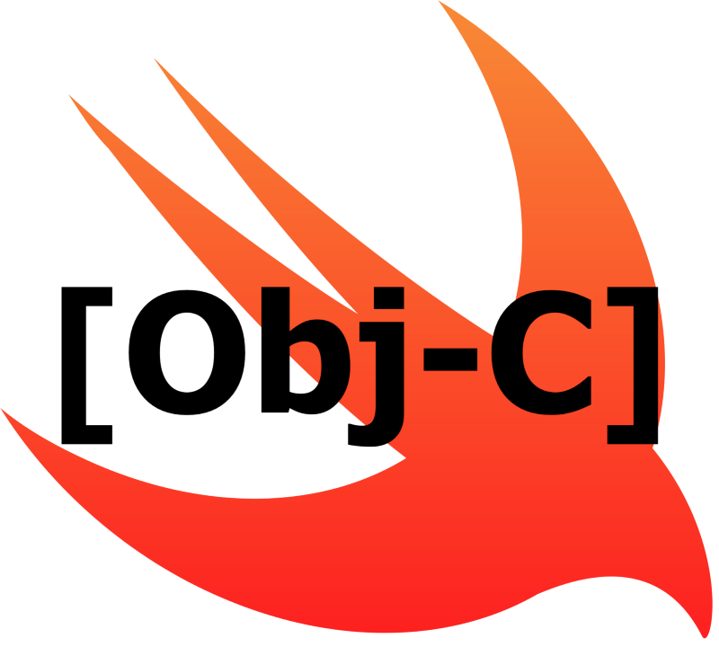Swift vs. Objective-C: The trending up-and-comer vs. the dinosaur