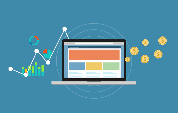 How to charge for a website the right way