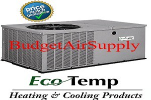 Air Conditioning Units For Sale For Less At Budget Air