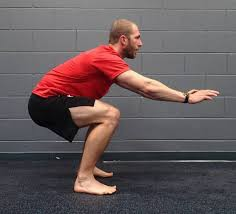 1*2oGklQOzwSmw3zIOqY0s0Q - How many of my top 5 and bottom 5 exercises are you adding to your workout routine?