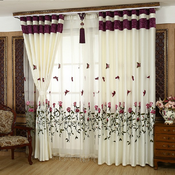 Curtains Ideas best curtain stores : Is it a good method to purchase curtains online? – murajindia – Medium