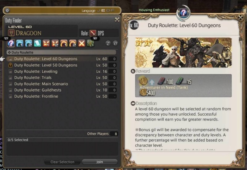 Ffxiv roulette what does in need mean how to play blackjack game in tamil