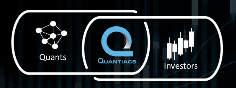 Empowering Quants and Investors and Democratizing the Hedge Fund ...
