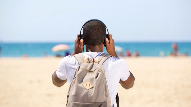 The best podcasts for new coders, and the best tools for listening