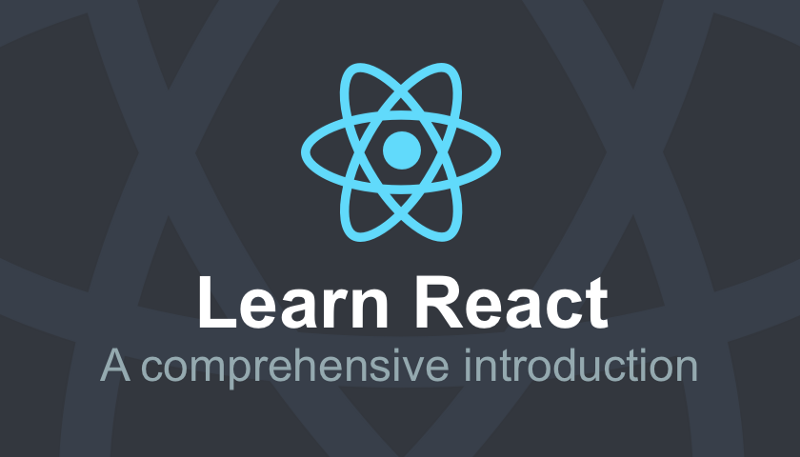 Learn React in 5 minutes - A React.js tutorial for beginners