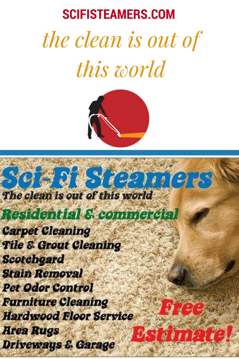Photo Of Five Star Carpet Tile Cleaning Palm Beach Gardens Fl