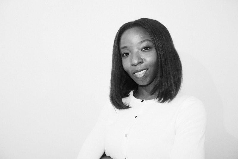 Lola Ekugo on launching Transthat, lessons from previous startups, and more