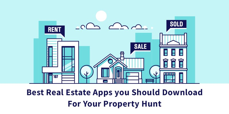 /top-6-best-real-estate-apps-of-2019-b3303fdb7df5 feature image
