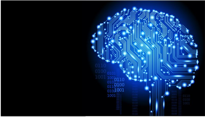 Deep Learning Specialization by Andrew Ng – 21 Lessons Learned