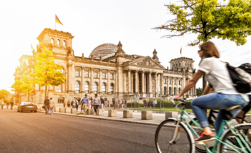 jobs abroad in germany 1 relocation jobs site relocate me