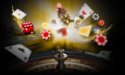 Online casinos that give you free money map to midway casino
