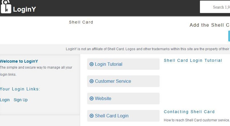 Shell business credit card online payment choice image card design shell gas credit card customer service dvd addict shell gas card log in best business card colourmoves